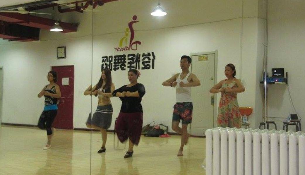Teaching China 4.png