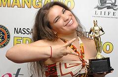 2011 LIIFE Award.jpg