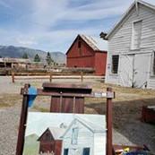 barns - plein aire.jpg