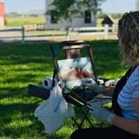 plein Aire painting 2019.jpg