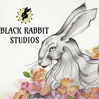 Black Rabbit Studios square.jpg