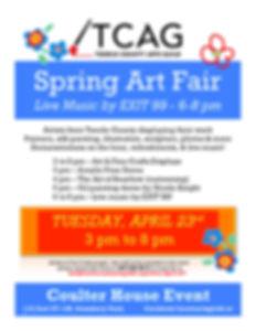 TCAG spring art fair.jpg