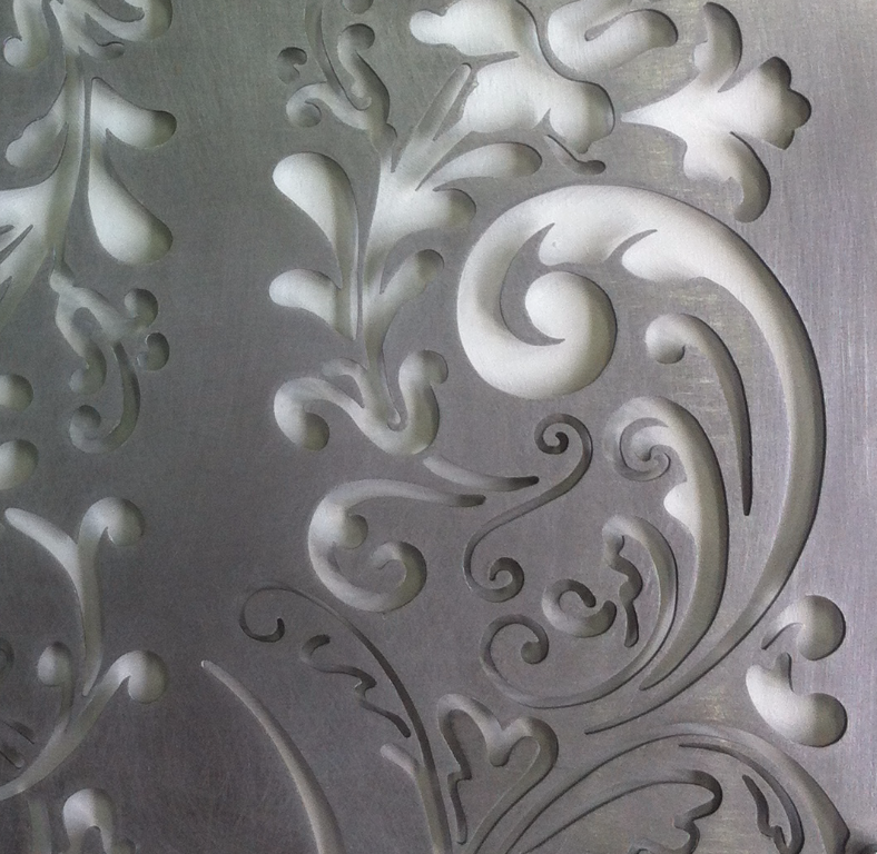 Decorative Panels