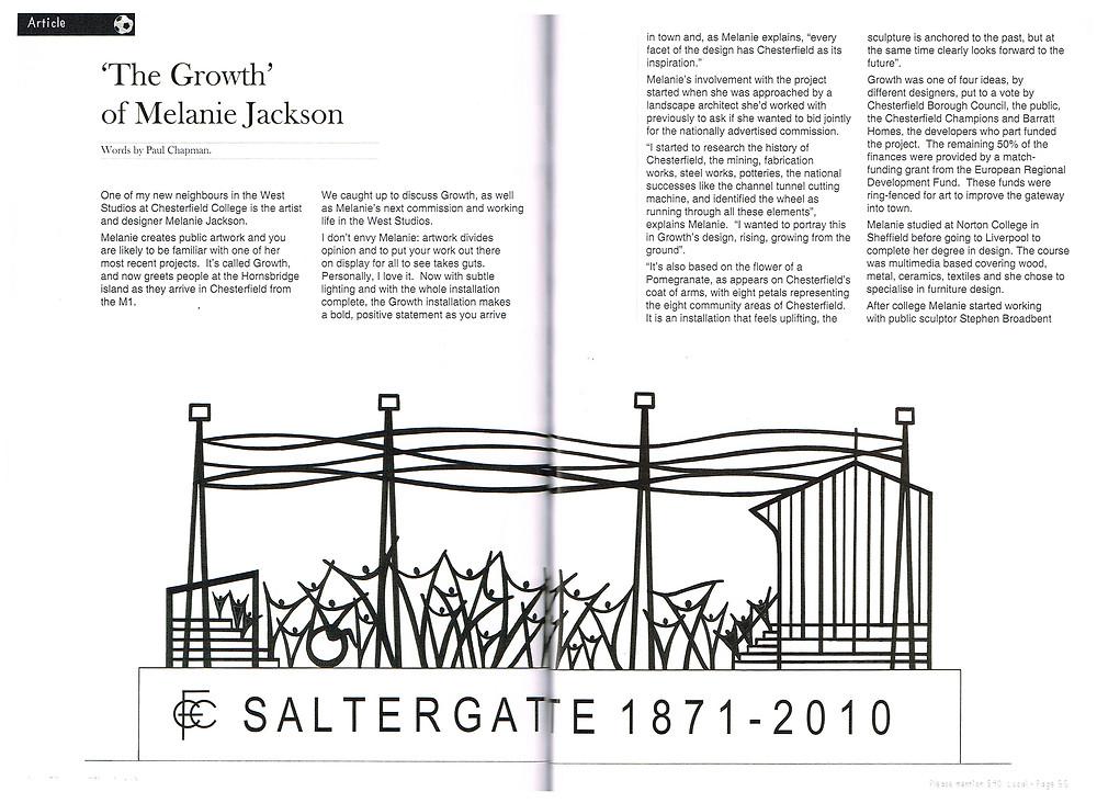 S40 Article re Saltergate.jpg