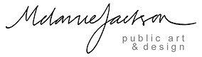 New signiture logo.jpg