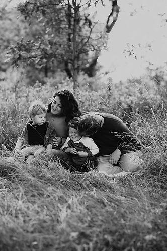 family-99_websize.jpg