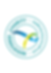 acnc-registered-charity-logo-.png