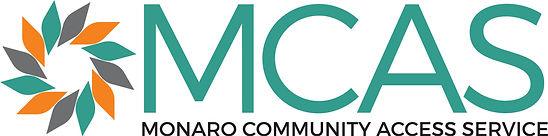 MCAS_Logo_Final.jpg