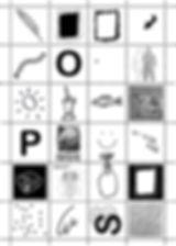Artboard 1_2x-50.jpg