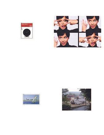 Artboard 20-20.jpg