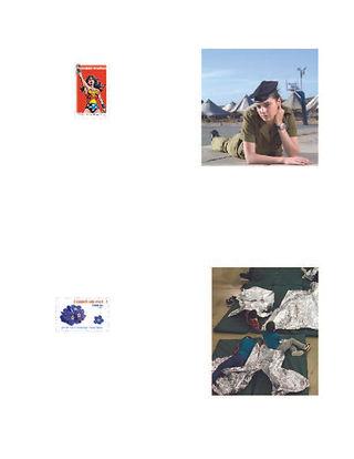 Artboard 54-20.jpg