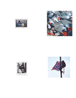 Artboard 41-20.jpg
