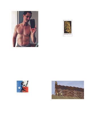 Artboard 38-20.jpg