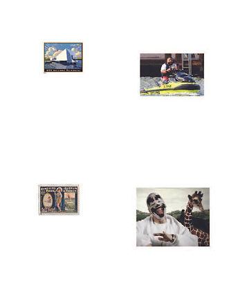 Artboard 48-20.jpg