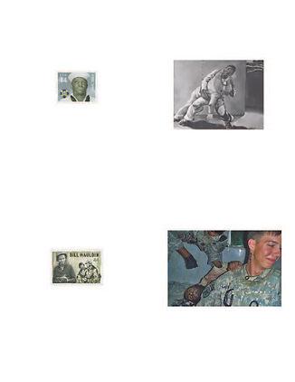 Artboard 3-20.jpg