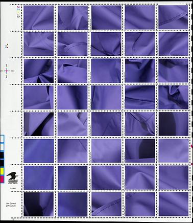 Screen Shot 2018-11-16 at 2.03.34 PM.png