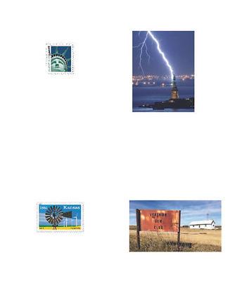 Artboard 12-20.jpg