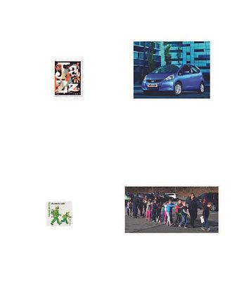 Artboard 16-20.jpg