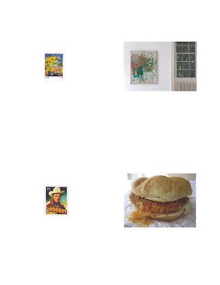 Artboard 4-20.jpg