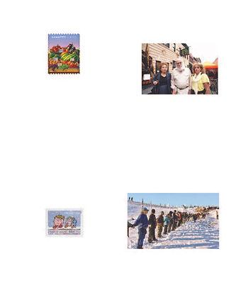 Artboard 52-20.jpg