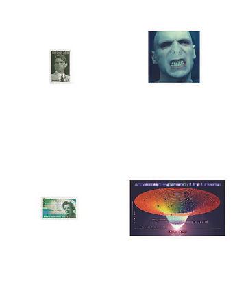 Artboard 18-20.jpg