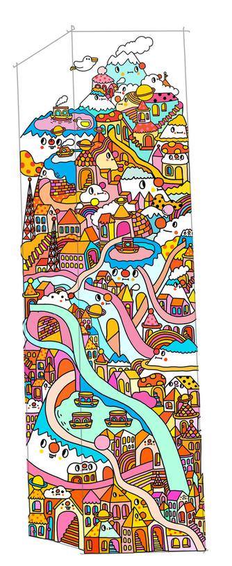 mural-UPEA17-0606.jpg