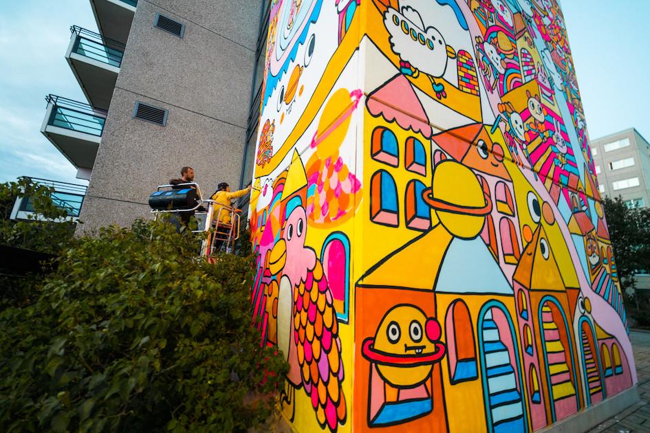 mural lahti5.jpg