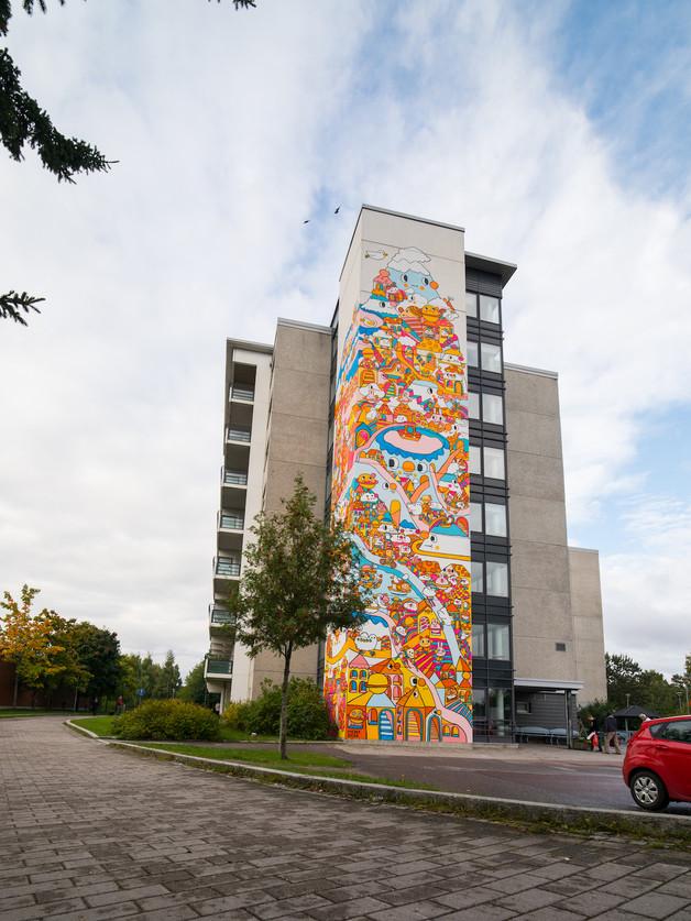 mural lahti7.jpg
