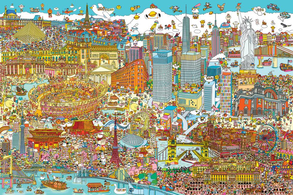 osaka-city-preview.jpg