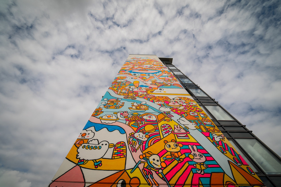 mural lahti3.jpg