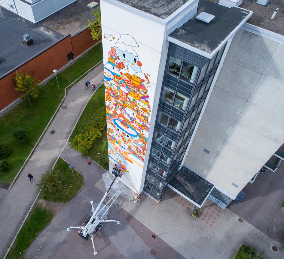 mural lahti2.jpg
