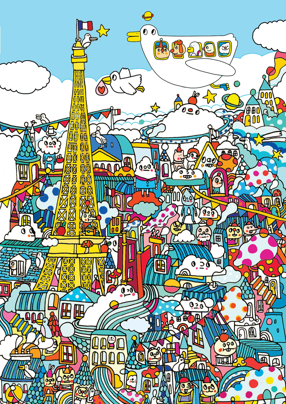 postcard21.jpg
