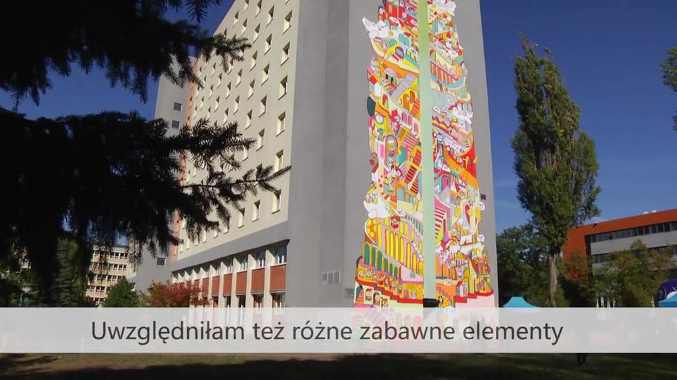 ezgif.com-video-cutter (1).mp4