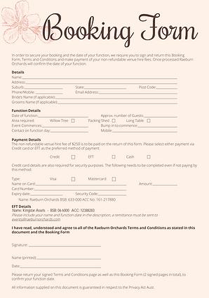 ScreenShot-Booking Form (2021).png