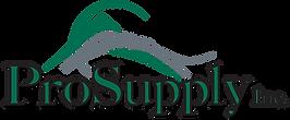 ProSupply logo.png