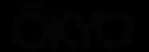 Logo okyo zwart.png