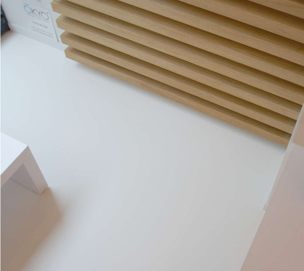 Okyo interieurs - Ugg Australia - Hotspo