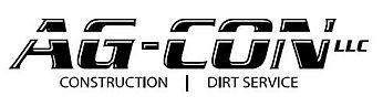 AG-CON LLC logo