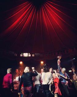 Canterbury Festival