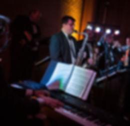 KD Dance Orchestra