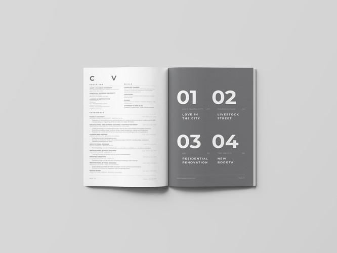 sample pages 1.jpg