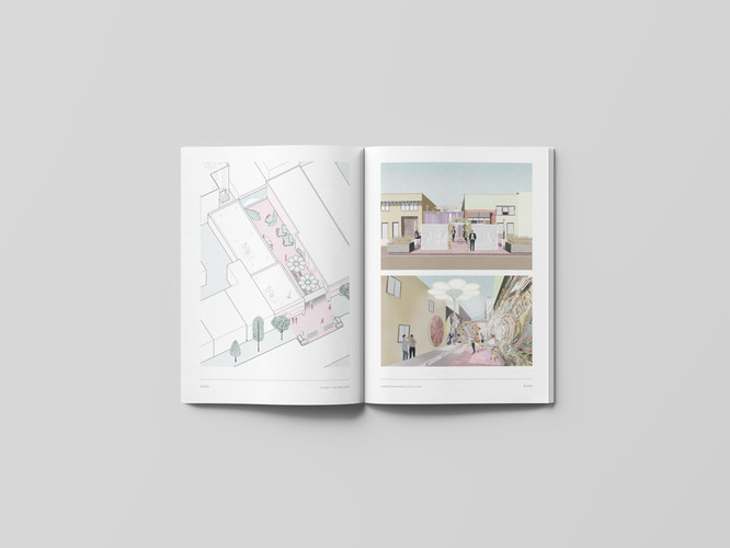 sample pages 3.jpg