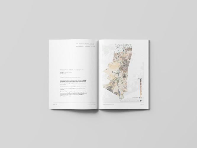 sample pages 2.jpg