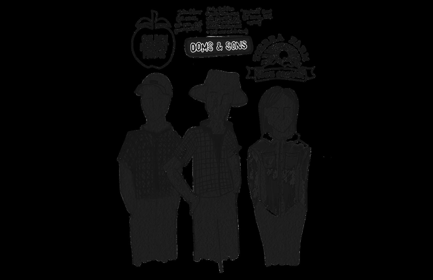 Farmers sketch.png