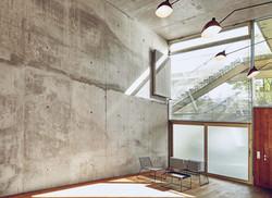 the greenhousestudio