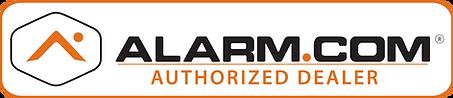 authorized-dealer_horizontal.png
