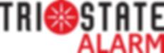 tri-state-alarm-logo-299x97.png