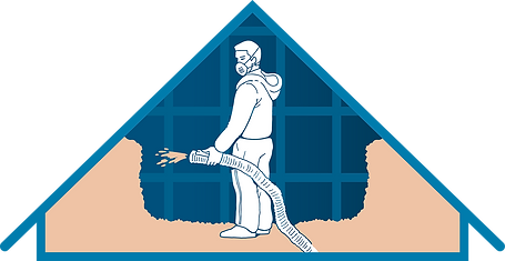 insulation-png-5.png