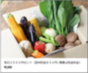 野菜配達2.jpg