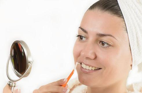 rischi degli impianti dentali.jpg